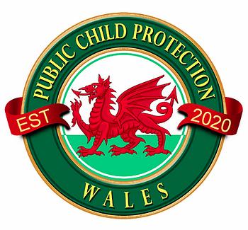 PCP Wales Shield