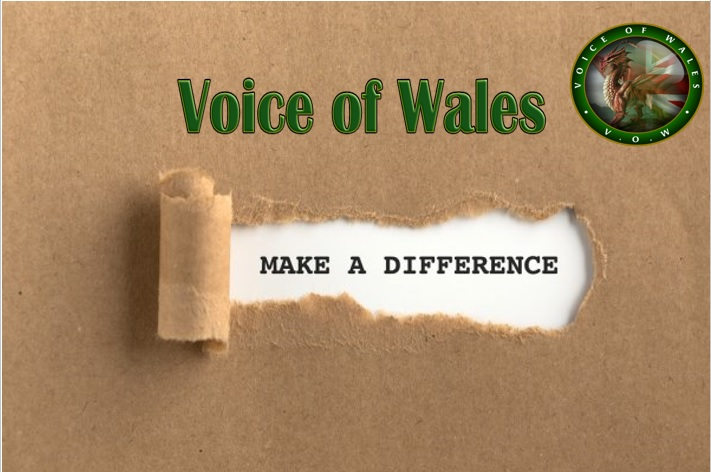 Petition Time – Make A Difference